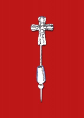 Priesteransteckkreuz