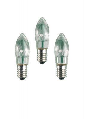 Ersatzlampen für Lichterkette