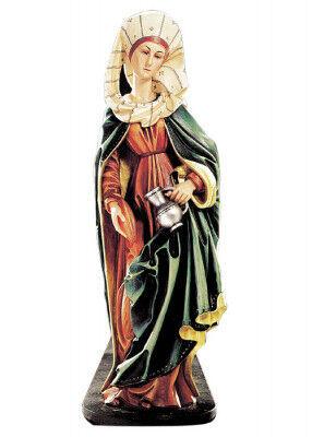Heilige Elisabeth: nach Riemenschneider