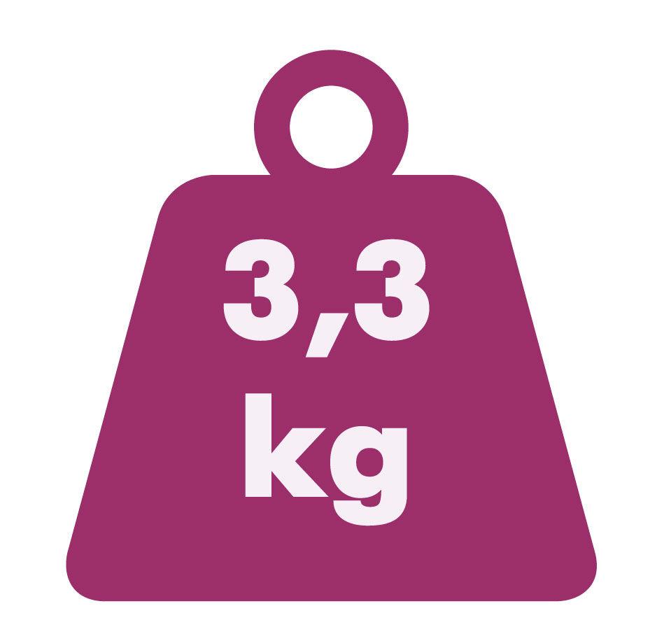 KV-4454-Vortragekreuz-3-3-kg